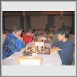 2003valdoise-jeunes-table18.jpg