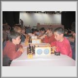 2003valdoise-jeunes-table19.jpg