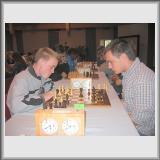 2003valdoise-jeunes-table20.jpg