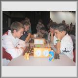 2003valdoise-jeunes-table21.jpg
