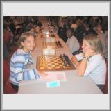 2003valdoise-jeunes-table22.jpg