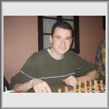 2002leperchay_jactel_nicolas.jpg