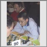 2002aubervilliers9_big.jpg