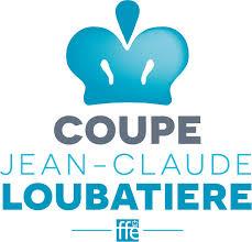 Coupe Loubatière, phase départementale: qualification de Franconville!