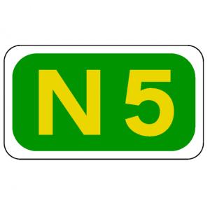 N5a Ronde 7 : Franconville 4 gagne contre Marines par forfait