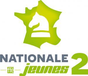 Bons débuts de Franconville en Nationale 2 Jeunes!