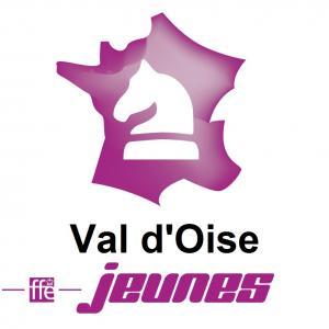 VO Jeunes R2 : Franconville 3 gagne contre Magny en Vexin