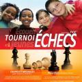 Tournoi Jeunes d'Ecouen - Dimanche 1er Mars 2020