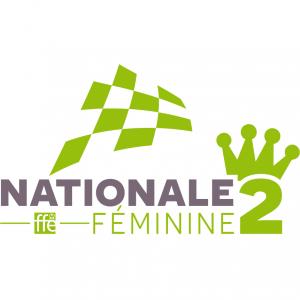 Nationale 2 Féminines