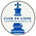 Ouverture du Club en Ligne 2021/22