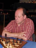 Gilles GALLET