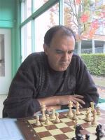 Jean-Luc LEMAITRE
