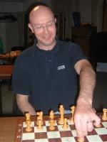 Erik PASTORE
