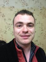 Grégory GOUDON