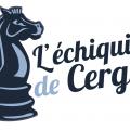 2ème Open de blitz de l'Échiquier de Cergy le dimanche 22 Octobre