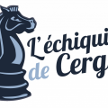 3ème Open de blitz de l'Échiquier de Cergy le samedi 20 octobre 2018