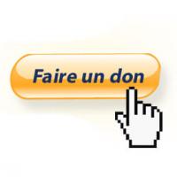 Campagne de dons 2018 au profit de l'Echiquier de Franconville Val Parisis