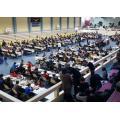 Chpt IDF Jeunes - Commentaires après la ronde 4