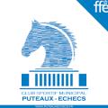 Championnat Individuel d'Echecs des Hauts-de-Seine 2019: Thierry Berel brille à Puteaux!