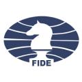 Elo FIDE d'avril 2019