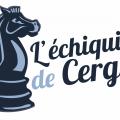 4ème Open de blitz de l'Échiquier de Cergy le dimanche 20 octobre