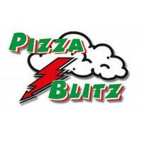 3e Tournoi de Blitz/Pizza - Vendredi 28 février 2020