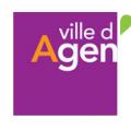 1er Championnat de France des Jeunes en ligne du lundi 6 au dimanche 12 juillet 2020