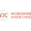 Compétition mondiale par équipes Jeunes